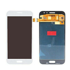 White LCD Display Touch Screen Digitizer Assembly For Samsung Galaxy J2 J200 OEM