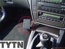 BRODIT PROCLIP 653413 DASH MOUNT BRACKET FOR VW PASSAT 1997 - 2005 *UK SELLER*
