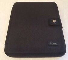 ihome Idm69 iPad Case