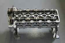 GM Chevy Colorado Hummer H3 MX3 Canyon 3.5 DOHC L5 Cylinder Head 2 CAM Sensor