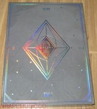 CNBLUE 2gether TOGETHER 2ND ALBUM A ver. K-POP CD + 2 PHOTOCARD + POSTER IN TUBE