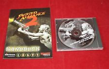 Jagged Alliance 2 - Sir-Tech 1999