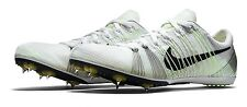 Nike Zoom Victory 2 Men's Running Shoes, Style 555365-110 Size 8.5 MSRP $120