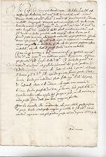 L891-SVIZZERA-SUISSE-CANTON TICINO-ATTO 1653