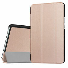 Bag for Huawei MediaPad M3 8.4 Inch Protection Sleeve Protector Case Sleeve