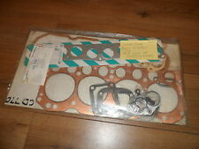 Landrover Series 2 2A & 3, 2 1/4 Petrol Head Gasket Set  1959-80