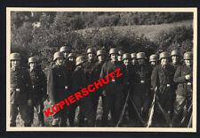 Kiel-Polizeischule-Polizei-unterführer-Schutzmannstaffel-Helm-Verfügungstruppe-6