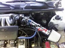 Short Ram Air Intake Avalon/Camry/Solara/ES300/GS300 3.0L Reusable Cold Filter