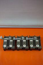 (9,67€/Einheit) 3x Siemens Simatic 6ES5 700-8MA11 Module