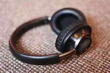 Philips Fidelio L2 Headphones – Very Rare Now