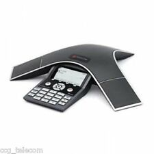 Polycom SoundStation IP7000 Conference Phone (2230-40300-001)