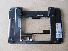 Asus Eee PC 1000H 1000HD Base Plastic Lower Case Chassis Cover 13GOA0H2AP020