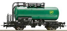 Roco 56263 Güterwagen Kesselwagen DB BP H0