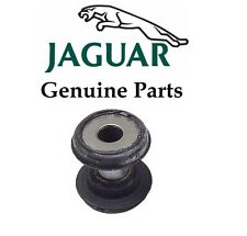Jaguar XKR XK8 Front Upper Suspension Control Arm Bushing Genuine