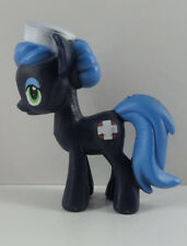 NEW MY LITTLE PONY FRIENDSHIP IS MAGIC RARITY FIGURE FREE SHIPPING  AW      38