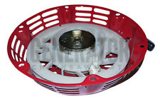 Pull Start Starter Pully Recoil Rewind Pully For Honda EB3500X EB3800X Generator