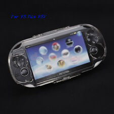 Crystal Protect Hard Case Cover Skin Protector For Playstation PS Vita PSV 1000