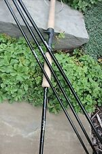 Sage GEAR Rods Spin or Cast Built to Order! RARE!
