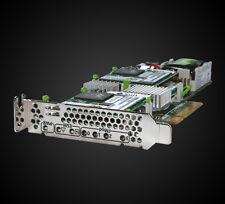 Oracle Sun Flash Accelerator F20 XTA-FAS-S3IE96GB-N | 541-4416-04-04 511-1646-02