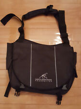 Lance Armstrong Foundation Messenger Bag