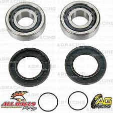 All Balls Swing Arm Bearings & Seals Kit For Kawasaki KFX 700 V-Force 2008 08