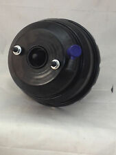 Holden HG HT Black Power Brake Booster 8 inch free shipping