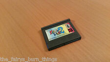 Puzzle Link 2  Neo Geo Pocket Color  Good Condition