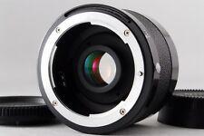 [Excellnet++++] Nikon Ai Teleconverter TC-200 2X Manual Focus Lens from Japan