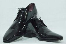 Scarpe Carlo Pignatelli uomo Cashemir 40 Man shoes Männer Schuhe мужская обувь