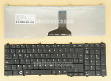 For Toshiba Nsk-Tn0gv 0S 9Z.N4wgv.00S 9Z.N4wgu.00S Nsk-Tn0sv SP Spanish Keyboard