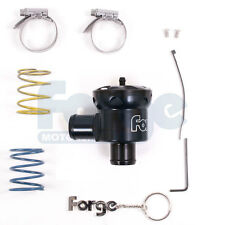 Forge Turbo Recirculation Valve Kit for Saab 93 Turbo Models - FMDV008