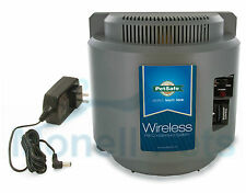PetSafe Wireless IF-100 Dog Containment Fence Transmitter for PIF-300 Portable