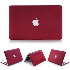Frosted Matt Hard Case Skin Shell for Apple Macbook Pro 13 and Retina Pro 13''