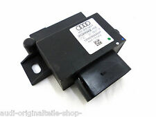 4G0906093F Audi Steuergerät Kraftstoffpumpe RS4 RS5 A4 A6 A7 4G Q5 / IN1107