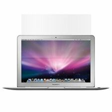 """New Crystal Clear LCD Screen Guard Protector For Apple Macbook Air 11.6"""""""