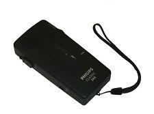 Philips Tasca Memo Classic 388 Dittafono Dispositivo Di Riproduzione 95