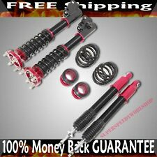 Civic 06-11 Full Coilover Suspension Lower Kits 28 ways Damper Holiday Sale!!!