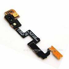 HTC One X Power Connector replacement Flex Cable Ribbon Mic  OEM S720e G23 b20
