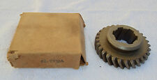1936 FORD - NEW IN BOX USA MADE TRANSMISSION LOW REVERSE SLIDER GEAR  68-7100-A