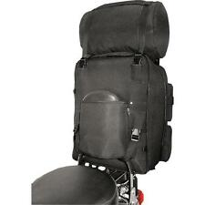 Tbags - TBU210A - Expandable with Roll Bag and Net