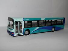 EFE WRIGHT VOLVO RENOWN ULSTERBUS ROUTE 6 1/76 27610