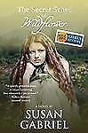 The Secret Sense of Wildflower - Southern Historical Fiction, Best Book Of...