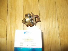 NOS 1994 95 96 97 FORD ASPIRE ENGINE HEATER BLOCK ASY