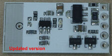 1pc Capacitive Touch Dimmer LED Dimming PWM Control Dimmer Switch Module