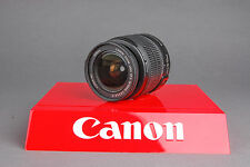 Canon EF-S 18-55mm f/3.5-5.6 IS Lens ***AF Not Working***