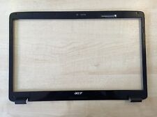 Acer Aspire 7740 7540 7740G 7736 LCD Screen Bezel Surround 41.4FX01.001