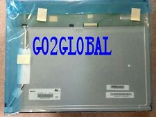 G150XGE-L04 rev C4 G150XGE-L04 CHIMEI    LED LCD PANEL NEW GRADE A