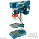 ROTARY PILLAR DRILL DRILLING PRESS BENCH MACHINE TABLE WITH 3 YEAR WARRANTY!!!