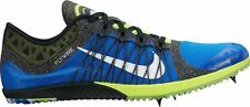 NIKE VICTORY XC 3 MEN'S RUNNING SHOES STYLE 654693-417 SIZE 10.5