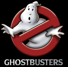 Ghostbusters  # 10 - 8 x 10 - T Shirt Iron On Transfer